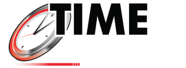 Time Staffing Inc.